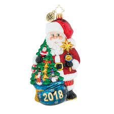 A Christmas Carol Ornaments Christopher Radko Christmas Tree Ornaments Official Radko Retailer