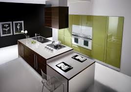 Italian Kitchen Cabinet Competency New Kitchen Tags Mobile Home Kitchen Cabinets Kitchen
