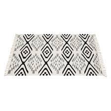 Esszimmerst Le Senf Teppich Lyon 120 X 180 Cm Eva Padberg Collection Home24