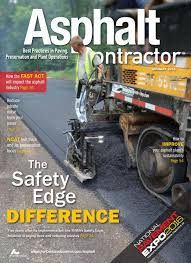 asphalt contractor january 2016 by forconstructionpros com issuu
