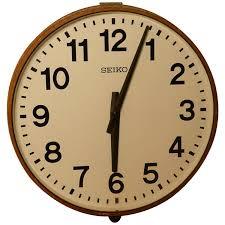 Modern Coo Coo Clock 1960s Clocks 66 For Sale At 1stdibs