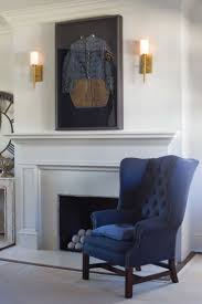 Dining Room Sconces by 116 Best Hinkley Lighting Images On Pinterest Lighting Ideas