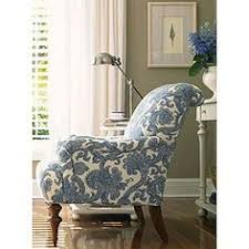 Upholstered Accent Chair Fabric Dining Chairs For Sale Best Fabric Dining Chairs