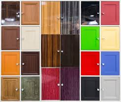 best plywood for cabinets mdf vs plywood for kitchen cabinets kitchen cabinet shutters in best