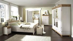 Schlafzimmer Auf Ratenkauf Schlafzimmer Set