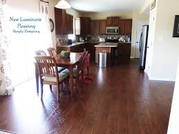 locking hardwood flooring flooring designs