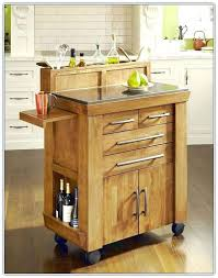 kitchen mobile island mobile island benches for kitchens biceptendontear