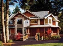 house plans search search house plans by architectural style house plans and more
