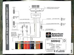cool axxess wiring harness diagram ideas the best electrical