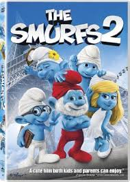 best black friday deals digital movies 68 best movie u0027s other animated images on pinterest kid movies