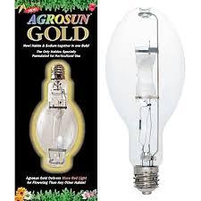 Grow Light Bulb Grow Light Bulbs Mh Bulbs And Hps Lamps Planet Natural