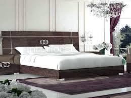 Birch Bedroom Furniture Modern Italian Bedroom Set Bedroom Set Best Of Modern Bedroom Set