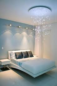 led bedroom wall lights uk decoration ideas romantic lighting for