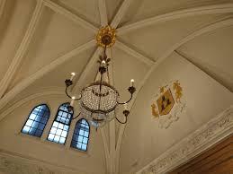 lodge chandelier verney lodge 8849 verneylodge8849 twitter