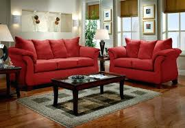 Affordable Living Room Sets For Sale Set Of Living Room Furniture Living Room Furniture Guide Living