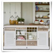 kitchen island with storage cabinets riviera maison key kitchen island cabinet houseology
