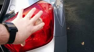2016 subaru impreza hatchback red 2012 2015 subaru impreza hatchback tail light bulb change youtube