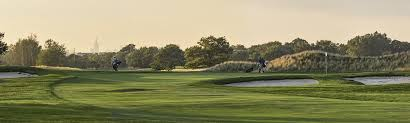 best places for black friday golf deals marine park golf course brooklyn ny
