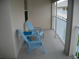 new rental townhomes of villas by the sea in cocoa beach cocoa