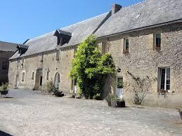 chambre d hote la ferme normandie chambres d hôtes ferme de la croix de caugy chambres d hôtes
