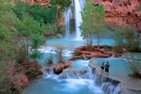 Arizona travel planning images Travel planning resources austin adventures jpg
