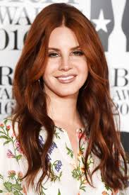 Colors To Dye Brown Hair 17 Auburn Hair Color Ideas Flattering Red Brown Hair Color Shades