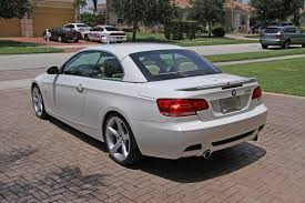 bmw 335i convertible 2010 2009 335i convertible owner bmw 3 series drive