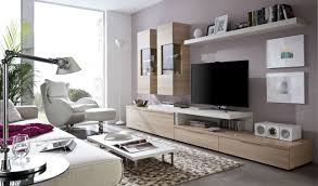 sabes cuanta gente se presenta en mueble salon ikea muebles de salon moderno buscar con salon