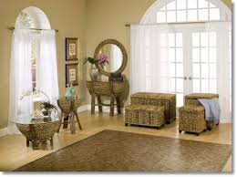 Dining Room Accent Pieces Accent Pieces Furniture Collection