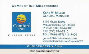 Ohio travel manager images Lodging travel ohio amish country biz jpg