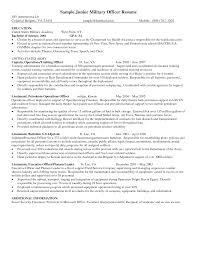 sample security guard cover letter images letter samples format