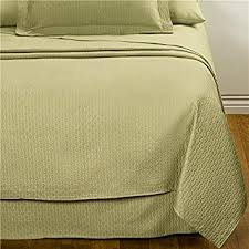 Twin Matelasse Coverlet Cheap Twin Matelasse Coverlet Find Twin Matelasse Coverlet Deals