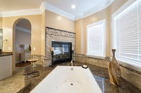 Master Bath Remodels Southern Lakes Bathroom Remodeling Southern Lakes