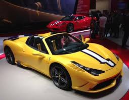 458 spider speciale 2015 458 speciale a revealed kelley blue book