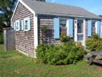 Cape Cod Vacation Cottages by Cape Cod Vacation Rentals Get More Lodging For Your Money