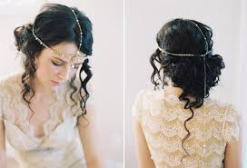 1940s hair accessories simply sublime bridal hair accessories from erica elizabeth