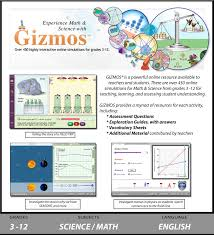 100 pdf why do we have them gizmo answers why can u0027t