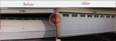 Garage Door Opener Repair Service by Garage Door Repair Chapel Hill Nc Aladdin Doors Aladdin Doors