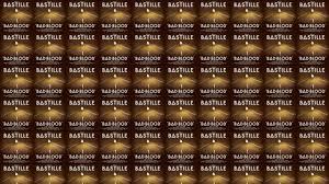 Bastille Bad Blood Collection Clerk Resume Sample Cover Letter For Airlines Sample