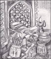 sikh drawings fine art america