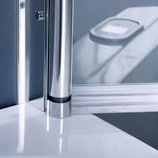 hinged shower screens bath screens shower screen seals