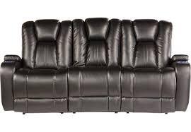 Flexsteel Leather Sofa Sofa Alluring Recliner Sofa Reviews Power Recliners Reclining 2