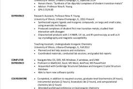 Sample Entry Level Resumes by Entry Level Civil Engineering Resume Civil Engineering Entry