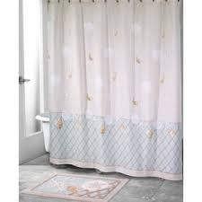 spode tree shower curtain avanti linens
