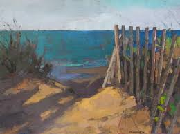 Cape Cod Artwork - 60 best cape cod art images on pinterest cape cod capes and
