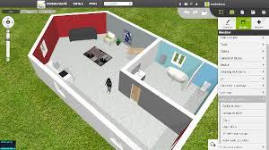 logiciel plan de table mariage gratuit top 5 des logiciels d architecture et de déco intérieure visitedeco