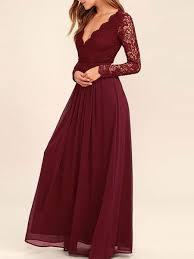 affordable bridesmaid dresses sleeve lace bridesmaid dresses cheap chiffon