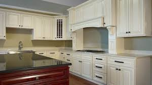 cabinet kitchen cabinets outlet beloved kitchen cabinets bargain