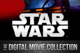 the star wars saga goes digital this friday with new bonus features