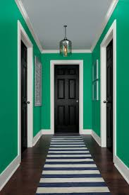Color Houses by 99 Best Nautica At Home Paint Collection Images On Pinterest